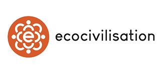 Ecocivilisation Logo